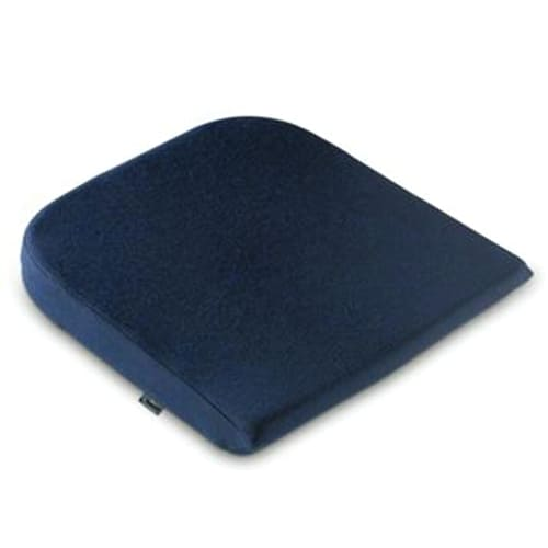 tempur zitkussen pom revalidatietechniek nijmegen. Black Bedroom Furniture Sets. Home Design Ideas