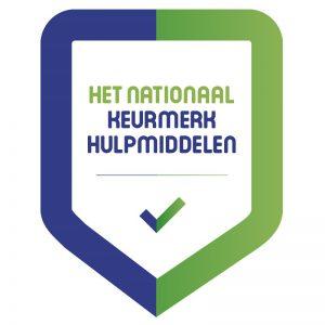 Logo nationaal keurmerk NKH RGB pixelbased jpg