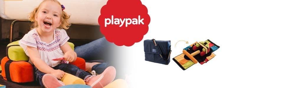 website-slider-playpak6