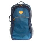 Firefly Backpack