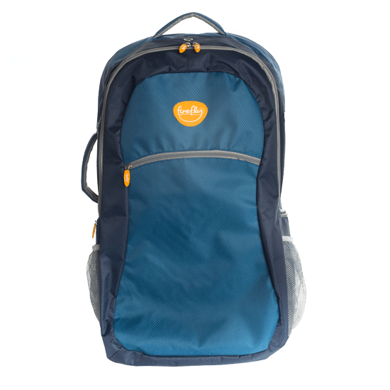Firefly Backpack