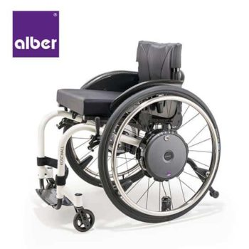 Alber E-motion