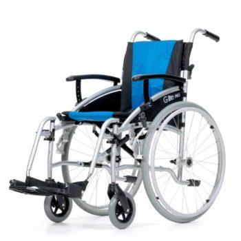 rolstoel-excel-g-lite-pro
