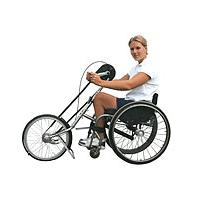 Runner Handbike Roam