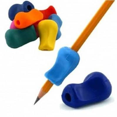 pencil grip soft